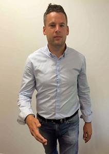 Nicolas-Leconte-Basic-Solutions-Multitechnique-A-votre-service