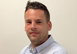 Nicolas-Leconte-Expert-maintenance-multitechnique -s